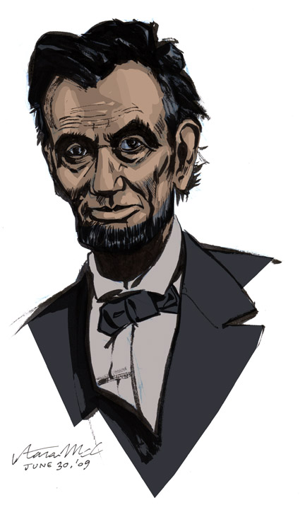 Lincoln_001_post