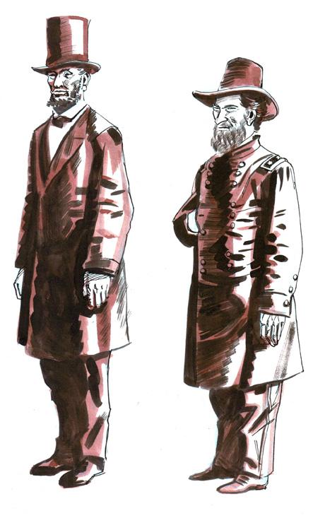 Lincoln_003_fullfigure