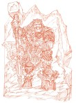 DwarfKing_AMcC_Pencils