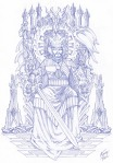 Emperor_PENCIL_A