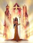 Priestess_small