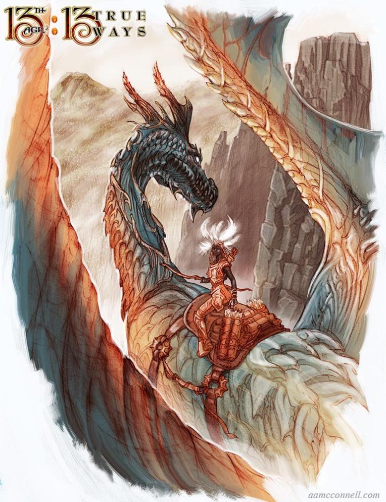 DragonRiderFlat2