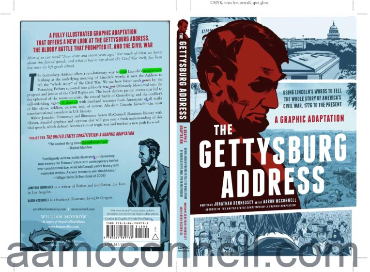 Gettysburg_Cover_mockup