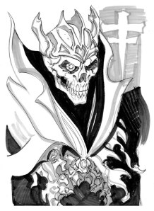 LichKing_Sketch_72dpi