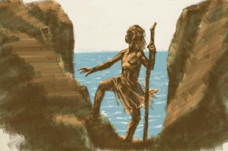 ODOPOD_FigurebytheSea_Sketch_small