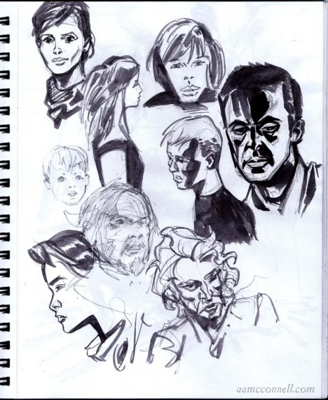 Sketchbook_Scan01_2013