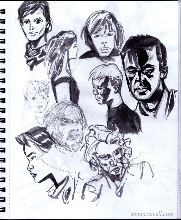 Sketchbook_Scan01_2013