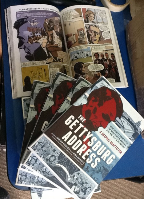 GettysburgComps01