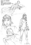 Agnes_CharacterSketches01
