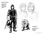 Etienne_Innkeeper_CharacterSHEET_01