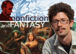 AMcC_nonfictionFANTASY