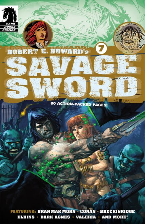 SavageSword7_cover