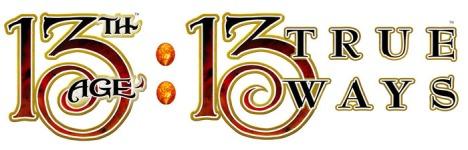 13TrueWays01