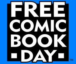 comicbookday
