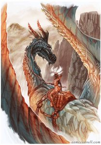 DragonRider_original