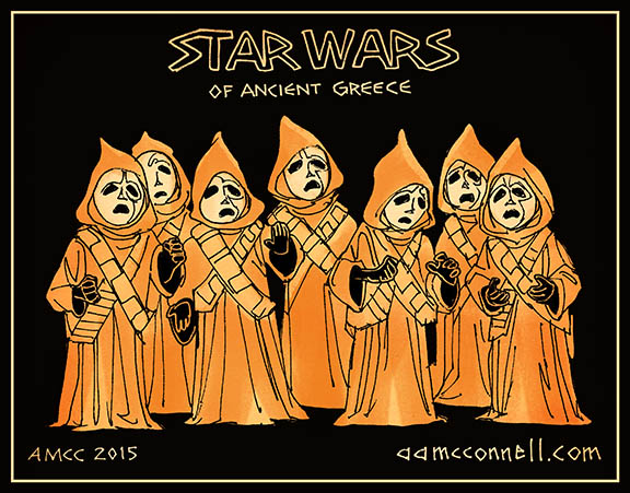 SW_Greek_JawaChorus