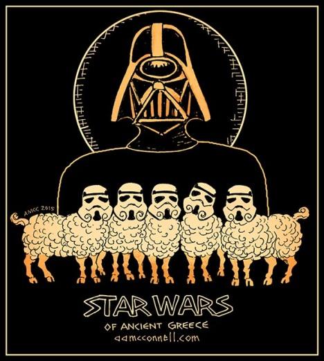 SW_Greek_Vader