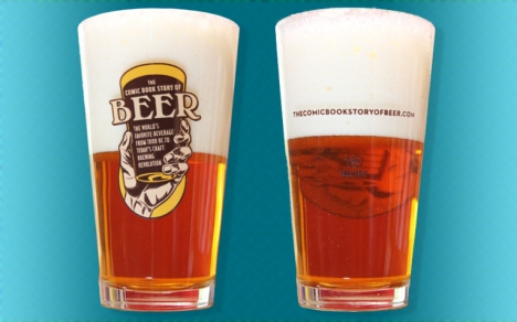cbsob_pint_glass_both_sides_gradient_bg