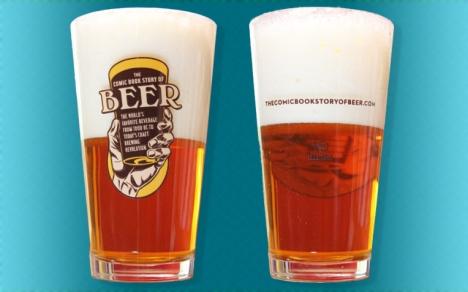 cbsob_pint_glass_both_sides_gradient_bg