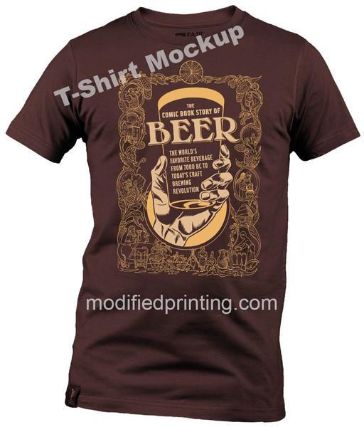 BEERT-Shirt_Mockup_grande