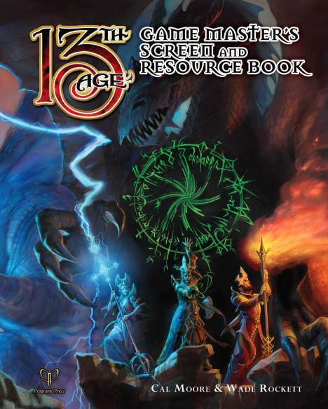 13th-Age-GM-Resource-Book-cover