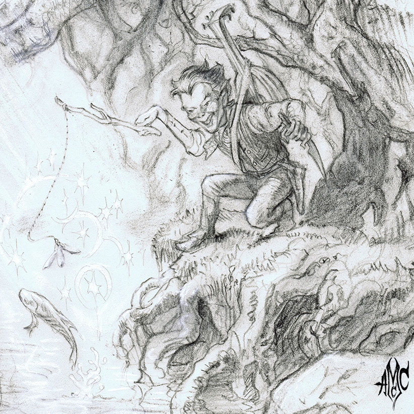 GnomeBards_Pencil_Scan02_2012