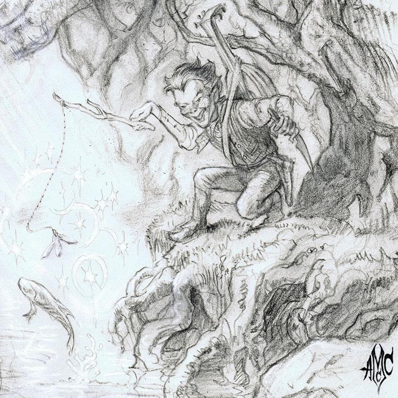 GnomeBards_Pencil_Scan02_2012