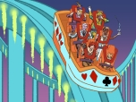 3_08_RollerCoaster_Victory_b
