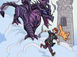 4_08_Dragon_Victory_d