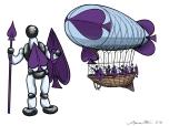 Balloons_e